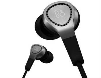 BeoPlay H3 In-Ear Headphones - In-Ear Headphones