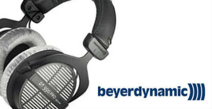 Best Beyerdynamic Open-Back Headphones - Open-Back Headphones