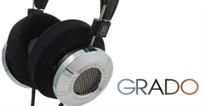 Best Grado Open-Back Headphones - Headphone Charts