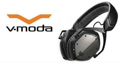 Best V-Moda Closed-Back Headphones - Closed-Back Headphones