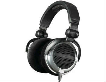 Beyerdynamic DT 440 Premium Headphones - Open-Back Headphones