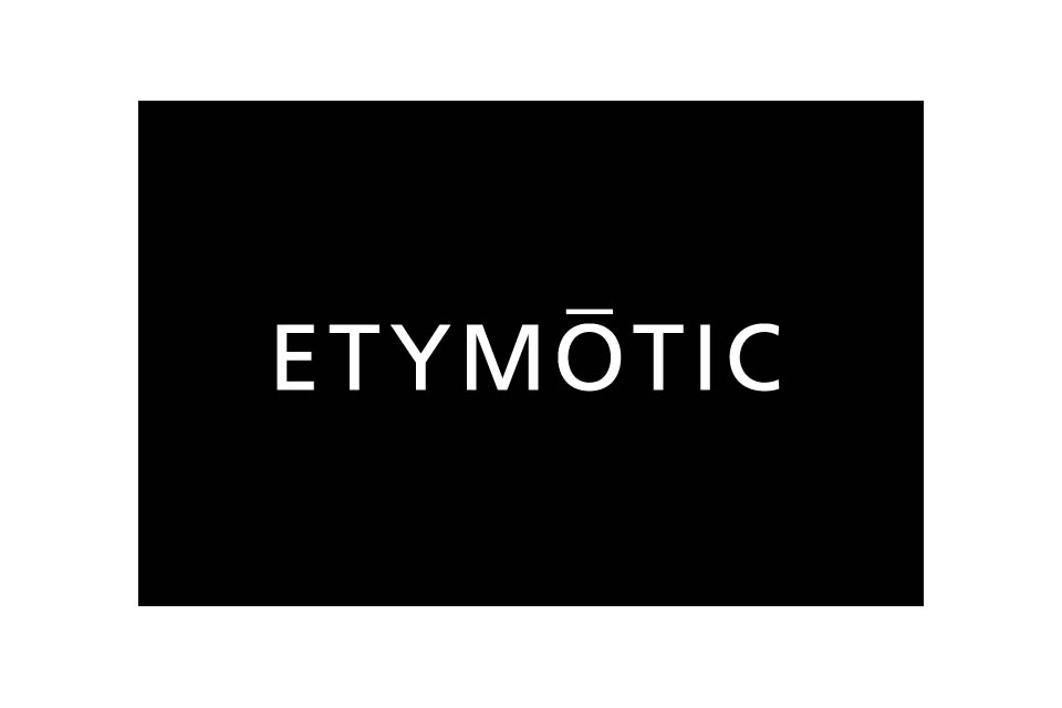 Etymotic Research logo