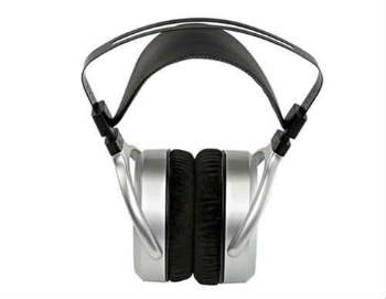 HIFIMAN HE400S Over Ear Full-Size Planar Magnetic Headphone - Over-Ear Headphones