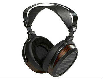 HIFIMAN HE560 Over Ear Full-size Planar Magnetic Headphones - Over-Ear Headphones