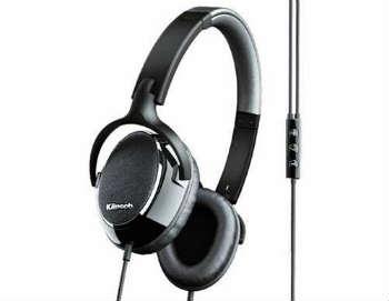 headphones better than beats headphone charts. Black Bedroom Furniture Sets. Home Design Ideas