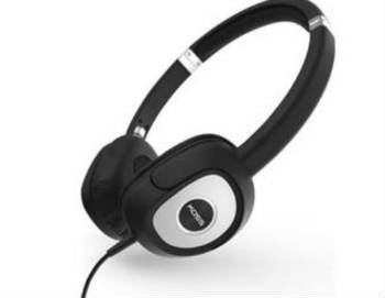 Koss SP330 On Ear Dynamic Headphones - On-Ear Headphones