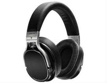 OPPO PM-3 Closed-Back Planar Magnetic Headphones - Closed-Back Headphones