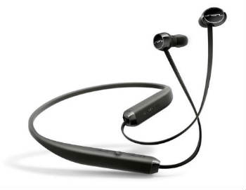 SOL REPUBLIC Shadow Wireless In-Ear Headphones - In-Ear Headphones