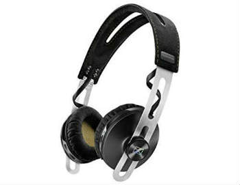 Sennheiser Momentum 2.0 On-Ear Wireless - On-Ear Headphones