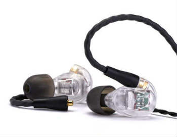 Westone UM Pro 50 In-Ear Headphones - In-Ear Headphones