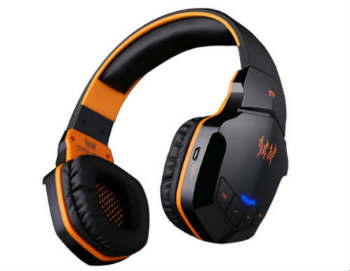 Afunta B3505 Wireless Gaming Headset