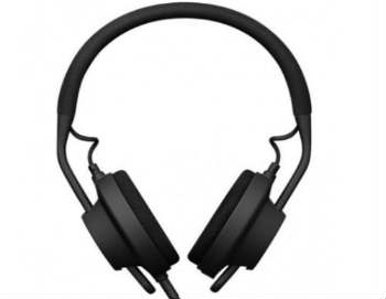 AIAIAI 75001 All-Round Preset Headphones - closed-back headphones