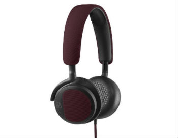 B&O PLAY by Bang & Olufsen Beoplay H2 On-Ear Headphone