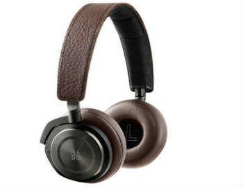 BeoPlay H8 Headphones - On-Ear Headphones