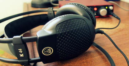 Best Headphones Under $50 - Headphone Charts