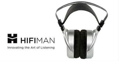 Best HiFiMan Over-Ear Headphones - Headphone Charts