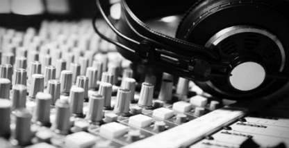 Best Studio Headphones for Mixing