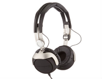 Beyerdynamic DT-1350-80 Closed Supraaural Headphone