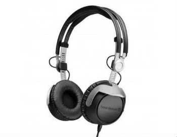 Beyerdynamic DT-1350-80 Headphones - Closed-Back Headphones