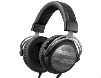 Beyerdynamic T5p Over-Ear Headphones