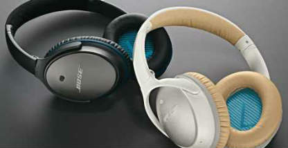 Best Bose Headphones - Headphone Charts