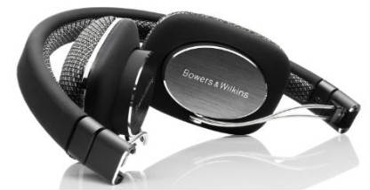 Best Bowers & Wilkins Headphones - Headphone Charts