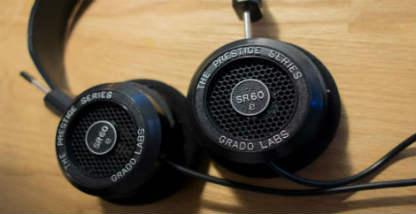 Where To Buy VersionTech Sweatproof Bluetooth 4.0 Wireless Lightweight Stereo Sport Headphones Headset Earbuds Earphone With...