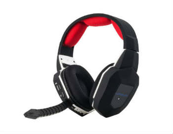 HAMSWAN Gaming Headset