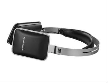 Harman Kardon CL On-Ear Headphones