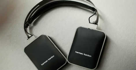 Best Harman Kardon Headphones - Headphone Charts