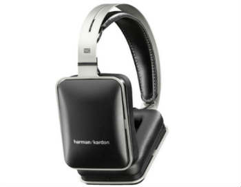 Harman Kardon NC Over-Ear Headphones