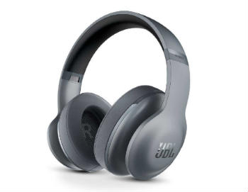 JBL Everest 700 Over-Ear Wireless Headphones