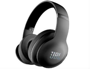 JBL Everest Elite 700 Over-Ear Wireless Headphones
