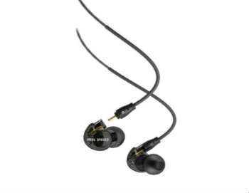 MEE audio M6 PRO Headphones - In-Ear Headphones