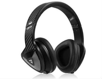 Monster DNA Pro 2.0 Over Ear Headphone