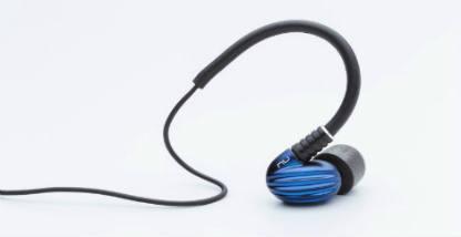 Best Nuforce Headphones Headphone Charts