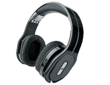 PSB M4U 2 Headphones - Closed-Back Headphones