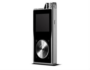 Questyle QP1R Digital Audio Player