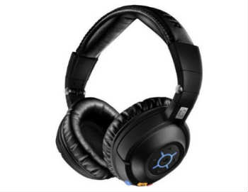 Sennheiser MM 550-X Wireless Headphones