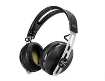 Sennheiser Momentum 2.0 Over-Ear Wireless Headphones