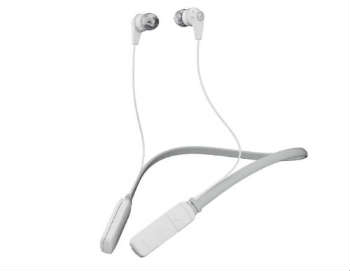 Skullcandy Ink'd Wireless In-Ear Headphones - in-ear headphones