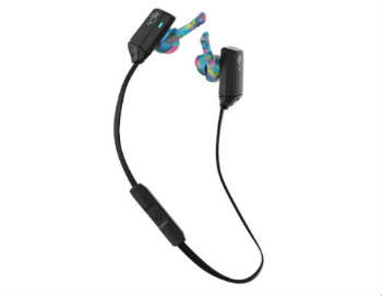 Skullcandy XTfree Wireless In-Ear Headphones - in-ear headphones