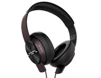 SOL REPUBLIC Master Tracks XC Over-Ear Headphones