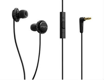 SOL REPUBLIC Relays Sport In-Ear Headphones