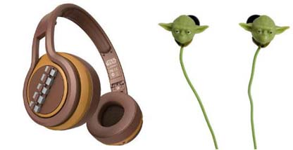 Best Star Wars Headphones - Headphone Charts
