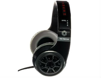 Star Wars TIE Fighter Headphones