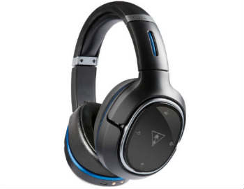 Turtle Beach Ear Force Elite 800 Premium Wireless Gaming Headset
