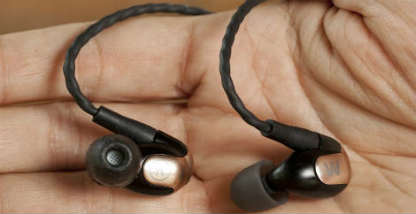 Best Westone Earphones - Headphone Charts